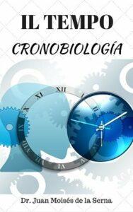 Cronobiología - Cátedra Abierta de Psicología