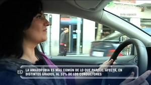 Entrevista a D. Ignacio Calvo Rodríguez sobre el Miedo a Conducir (Amaxofobia)