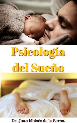 Psicología del Sueño  - Novedades en Psicologia