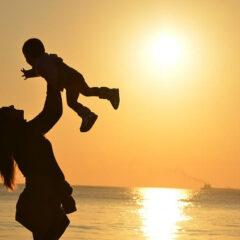 madre-hijo - Catedra Abierta de Psicologia y Neurociencias