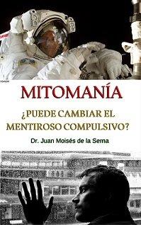 Mitommania - Novedades en Psicologia