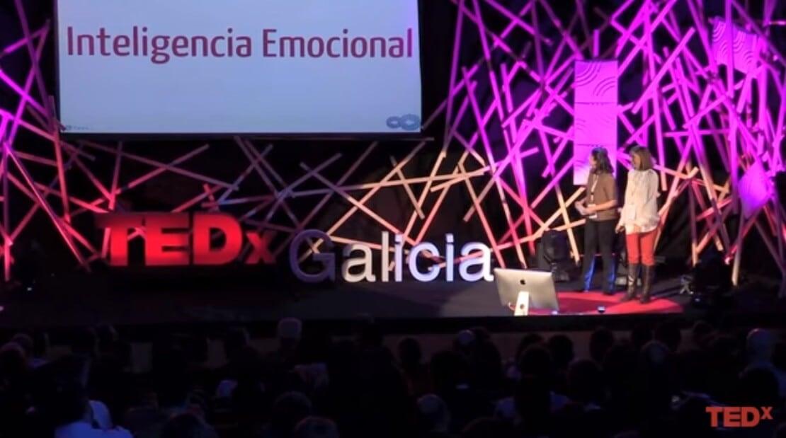 Inteligencia Emocional Escuela - Cátedra Abierta Psicología