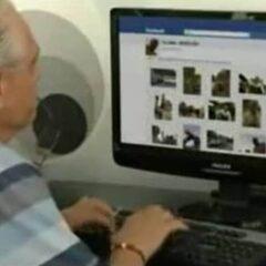 Facebook - Cátedra Abierta de Psicología y Neurociencias