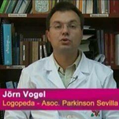Voz Parkinson - Cátedra Abierta de Psicología y Neurociencias