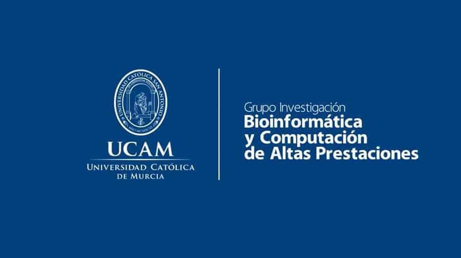 UCAM grupo - Cátedra Abierta de Psicología y Neurociencias
