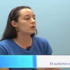 Padres autismo - Cátedra Abierta de Psicología y Neurociencias
