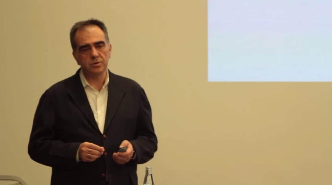Hipnosis Clínica - Cátedra Abierta de Psicología y Neurociencias