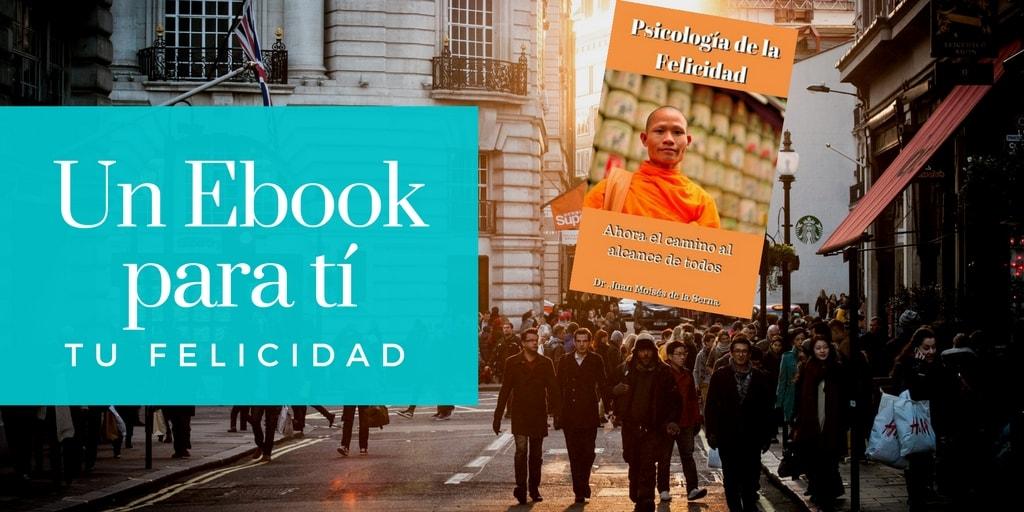 Ebook Psicologia Felicidad - Cáteedra Abierta de Psicología y Neurociencias