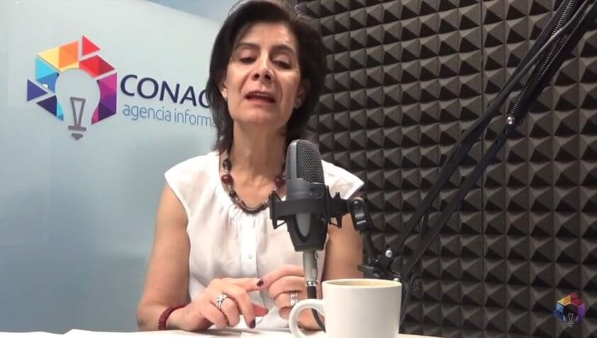 Depresion Femenina - Catedra Abierta de Psicologia y Neurociencias