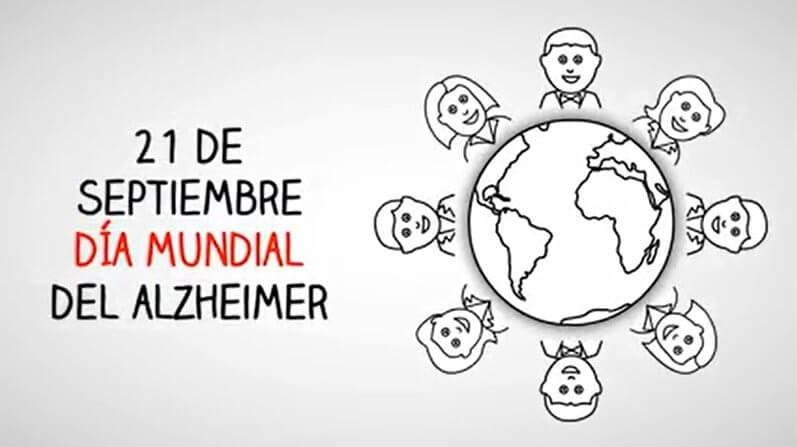 Google Alzheimer - Catedra Abierta de Psicologia y Neurociencias