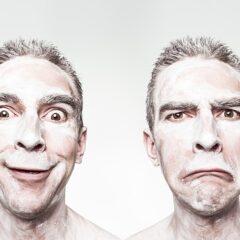 Bipolar - Cátedra Abierta de Psicología y Neurociencias