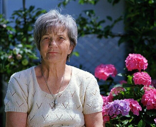 Emocion Alzheimer - Catedra Abierta de Psicologia y Neurociencias