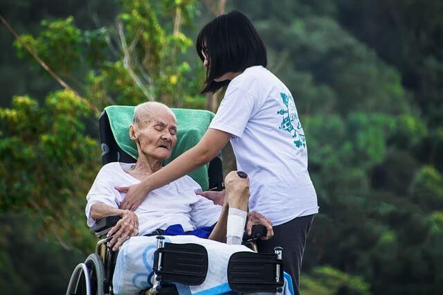Familia Alzheimer - Cátedra Abierta de Psicología y Neurociencias