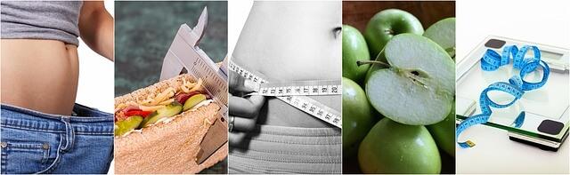 Prevencion Anorexia - Catedra Abierta de Psicologia y Neurociencias