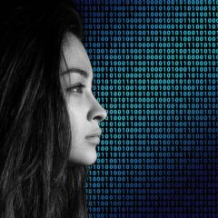 Secuesto Cientifico Datos - Cátedra Abierta de Psicología y Neurociencias