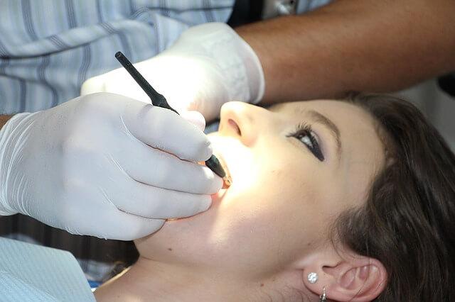 ansiedad dental - Catedra Abierta de Psicologia y Neurociencias