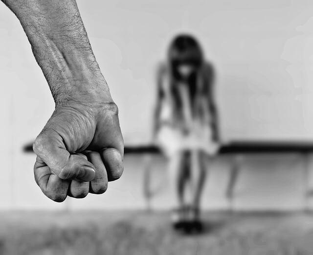consecuencia violencia domestica - Catedra Abierta de Psicologia y Neurociencias