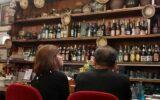 Genero Alcoholismo - Cátedra Abierta de Psicología y Neurociencias