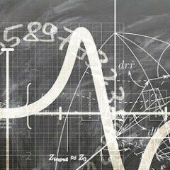 Matematica Predecir Alzheimer -Catedra Abierta de Psicología y Neurociencias