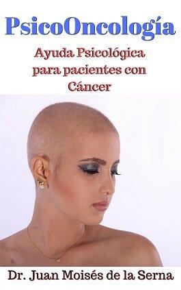PsicoOncologia ayuda a pacientes con cáncer- Novedades en Psicologia