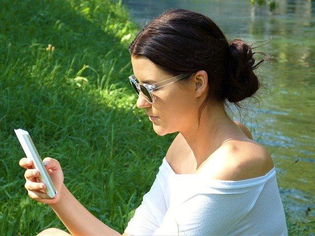 Ansiedad Smartphone - Catedra Abierta de Psicologia y Neurociencias