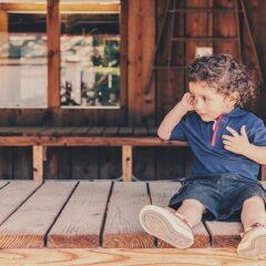 TDAH Autismo - Cátedra Abierta de Psicología y Neurociencias