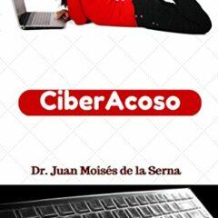 Imagen Ciberacoso - Cátedra Abierta de Psicología y Neurociencias