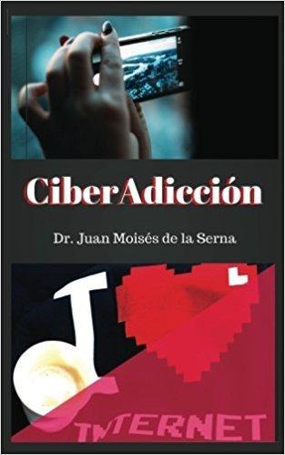 CiberAdicción: Cuando la adicción se consume a través de Internet