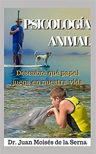 Psicología Animal: Descubre qué papel juega en la vida