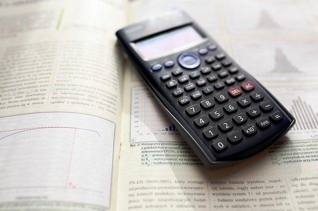 Metacognicion matematicas - Catedra Abierta de Psicologia y Neurociencias