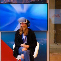 Realité virtuel2