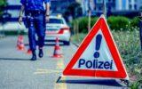 Policia Prevencion Suicidio